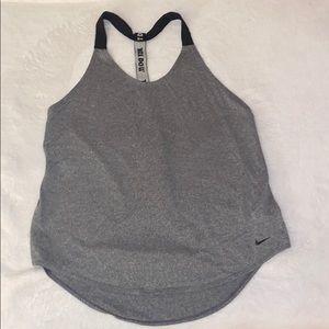 Nike Tank Top - medium